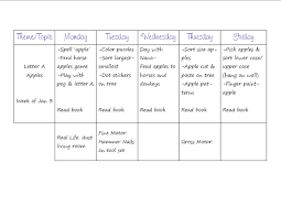 Horse Feeding Schedule Template - April.onthemarch.co