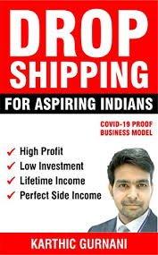 <b>Dropshipping</b> For Aspiring Indians: COVID-19 PROOF BUSINESS ...