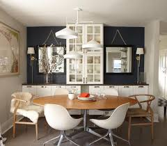 small dining room decor  elegant ideas for dining rooms
