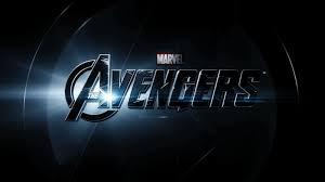 Marvel Avengers HD Wallpaper ...