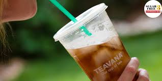 How keto friendly is starbucks? 19 Sugar Free Starbucks Drinks For Your Next Order Openfit