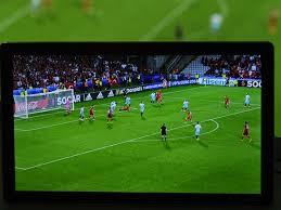 Wir präsentieren dir hier immer die fußballspiele, die. Fussball Heute Im Tv Und Im Live Stream So Verpasst Ihr Nichts Goal Com
