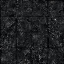 Kitchen Floor Tiles Texture Bathroom Floor Tiles Texture Modern Wood