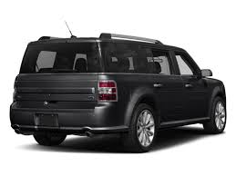 2018 ford other. Plain 2018 Ford Flex 2018 For Ford Other