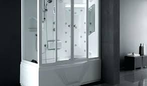 new bathtub manufacturers usa by acrylic bathtub manufacturers usa