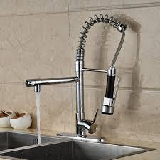 large size of kitchen sink replacing kitchen sink faucet kitchen sink sprayer hose replacement kitchen