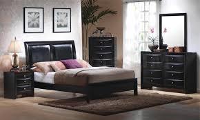 Manufacturers Of Bedroom Furniture Zen Bedroom Furniture Suppliers Best Bedroom Ideas 2017