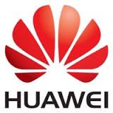 รวมมือถือทุกรุ่นของ Huawei (หัวเหว่ย) Catalogue โทรศัพท์มือถือ สมาร์ท ...