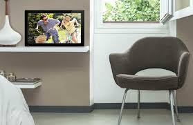nixplay digital photo frame review