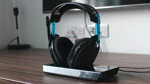 Best PC gaming headset 2018: the best gaming headset for your new ...