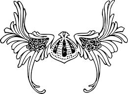 Symbol Silueta Hasič Kreslený Vektorová Grafika Zdarma Na Pixabay