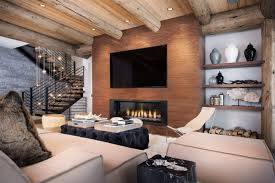 Rustic Modern Home Design Design Best Inspiration Design