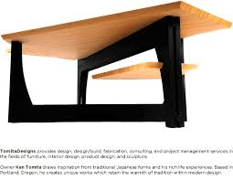 bamboo furniture designs. Tomita Designs - Contemporary Bamboo Furniture. Furniture