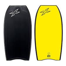 Custom X Bodyboard Size Chart Custom X Bodyboards Big Mac Polypro Core 2018 19 Model