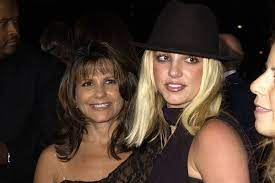 Britney Spears has 'fear and hatred' of ...