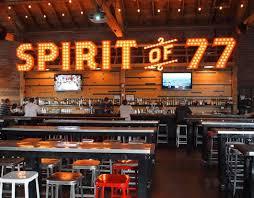 Best 25+ Sport Bar Design Ideas On Pinterest | Basement Sports Bar ...