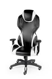 """Купить <b>Офисные кресла NORDEN</b> """"<b>F1</b>"""""""