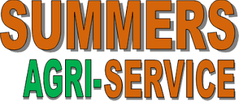 Agri-Service | Summers Drilling and Blasting