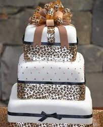 Cakes Birthday Cakes Wedding Cakes Adult Cakes Other Cakes