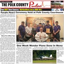 Issuu - By Pulse Polk County The fbfcfacb|Movies, Music, Sports And Extra!
