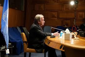 صورة لبنات الرئيس الأميركي جو بايدن. الرئيس الأمريكي جو بايدن أخبار الأمم المتحدة
