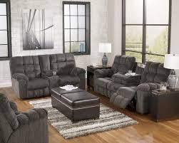 Living Room Canterbury Used Furniture Craigslist Frame Sofa Bar