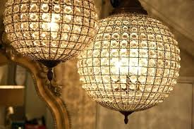 full size of drum lamp shade chandelier diy chandeliers gold earrings antique chain led pendant lights