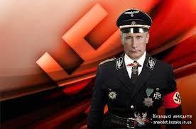 """После трагедии с """"Боинг 777"""" конфликт в Украине стал международным, - посол - Цензор.НЕТ 6233"""