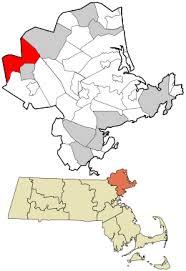 Methuen Massachusetts Wikipedia