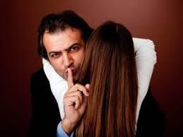 """Résultat de recherche d'images pour """"mari infidèle"""""""