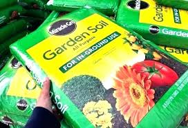 miracle gro garden soil home depot. Perfect Soil Miracle Gro All Purpose Garden Soil 2 Cu Ft  Buy 5 For Miracle Gro Garden Soil Home Depot 1