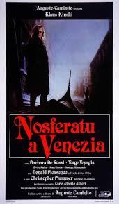 <b>Vampire in</b> Venice - Wikipedia