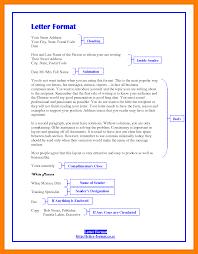 11 Letter Format Cc Noc Certificate