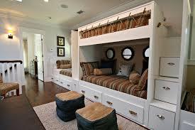 pdf diy built in bed plans building plans a loft bunk bed small bedroom ideas