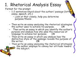 rhetoric essay rhetorical questions in essays figurative rhetorical strategies essay writing an opinion essay