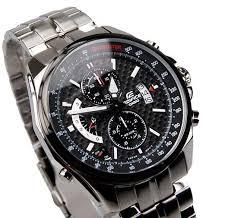 casio watches black chain best watchess 2017 black chain watches for men best collection 2017
