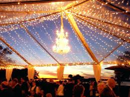 tent lighting ideas. Tent String Lights Outdoor Lighting Ideas Photo Events Full Cafe Party Rent Bulb .