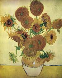 vincent van gogh biography art and analysis of works the art story don t miss important art by vincent van gogh