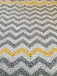 gray chevron rug yellow gray chevron rug gray chevron rug target