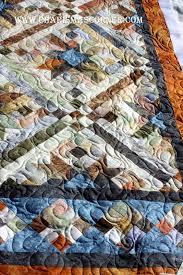 smokey river quilt | Stuff I want to make | Pinterest | Keepsake ... & smokey river quilt Adamdwight.com