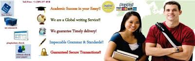affordable custom writing service buy research papers cheap buy research papers customwritings paperwritings