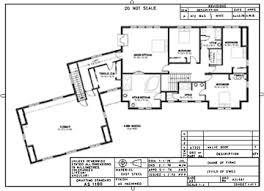 Autocad d house plans   Graphic Design CoursesAutocad  d house plans