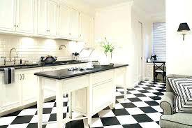 black and white kitchen ideas. Interesting White Black And White Kitchen Ideas Accessories  Grey  And Black White Kitchen Ideas C