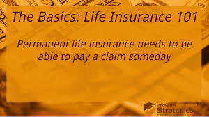 Medical underwriting uses the results of exams, blood tests, pharmacy history and most life insurance policies can be for amounts of insurance of one million dollars or more. Minimum And Maximum Over Funded Life Insurance Policies Innovative Retirement Strategies Inc