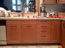 Kitchen Cabinet Pull Placement Kitchen Cabinet Knobs Of 78 European Kitchen Cabinet Knobs Kitchen