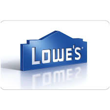 giftcards lowe s gift card 25 giftcards