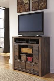 ashley furniture silverglade mansion bedroom set. 509943 ashley furniture silverglade mansion bedroom set