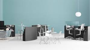 modular office furniture modular office furniture philadelphia pa