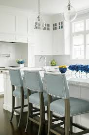 excellent ideas counter height chairs for kitchen island blue counter height chairs best 25 kitchen island