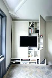 corner wall unit built in cabinet living images pictures throughout incredible tv units design fireplace